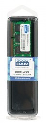 DDR3_GOODRAM_SODIMM_4GB_1600MHz