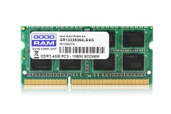 DDR3_GOODRAM_SODIMM_8GB_1600MHz
