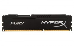 ddr3_kingston_yperx_fury_black_fot1