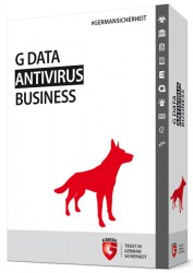g-data-antivirus-business-rgb.jpg