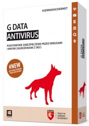 g-data-antivirus-rgb
