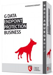 g-data-endpoint-protection-business-rgb.jpg