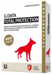 g-data-total-protection-rgb